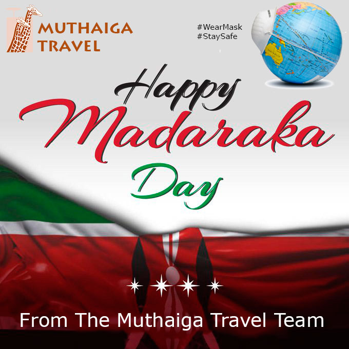Happy #MadarakaDay #MadarakaDay2020  #HappyNewMonth   #travelphotography  #autogramtags #travelgram  #travelpics  #vacation  #wanderlust  #travelphoto  #traveltheworld  #travelingram  #holiday  #travel