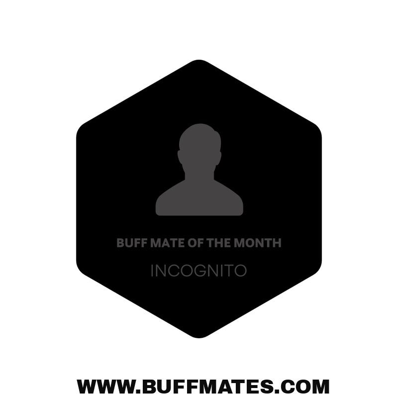 Introducing INCOGNITO. A way for you to enter our competitions without having your photo made public. #buffmates #bmotm #bmoty #incognito #freebies #giveaway #prizes #competition #inthebuff #guy #gaysnap #men #manstuff #menstuff #nakedcompetition #newcompetitionpic.twitter.com/Gmfji2rzM6