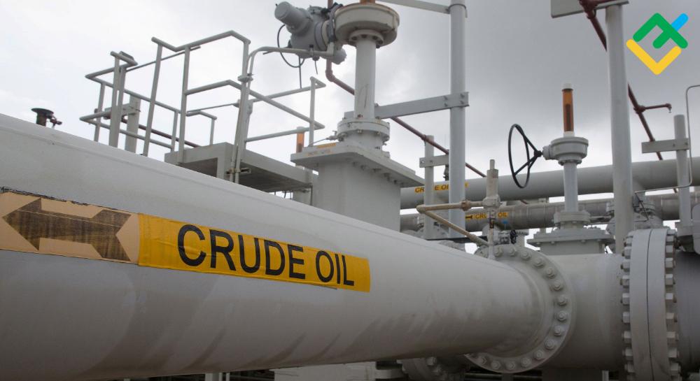 Análisis de petróleo, oro y EUR/USD para 01.06.2020  USCrude: petróleo  Observamos como el precio del petróleo intenta romper la resistencia fuerte Target Zone 4 [34.17 - 33.42] dentro de una tendencia ascendiente a mediano plazo. Si compradores log…