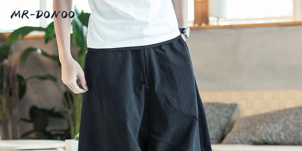#japanesefashion #japanfashion MRDONOO Harem Pants https://ikigarden.com/mrdonoo-harem-pants/…pic.twitter.com/pzzMTYu2CW
