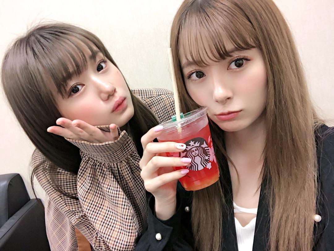 【9期 Blog】 みんな読み始めた♥。生田衣梨奈: どうも♡えりぽんです( ̄▽ ̄) みなさん!!!! その着せ替え人形は恋をする読みはじめました!!! なんか読めるアプリをみんなが教えてくれてさー!! 優しい😭…  #morningmusume20