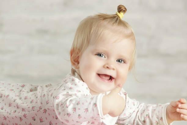 Thumps up #babyfever #baby #babygirl #babyboy #babylove #babiesofinstagram #babyfashion #babyshower #babies #momlife #newborn #babymodel #babyphotography #motherhood #cutebaby #cutebabies #babycute #babystyle #babys #instababy #kids #pregnancy #pr… https://instagr.am/p/CA4vVTFn4fX/pic.twitter.com/Driw77vwJd