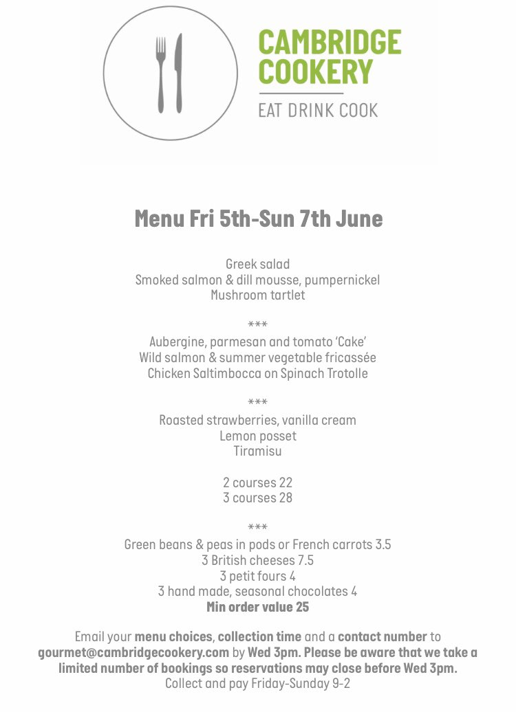 Bookings going fast for this weekend gourmet meals. Please book early. Last week we were fully booked before we reached Wed pm #dining #dinner #takeaway #gourmet #gourmetmeals #local #cordonbleu #healthy #supportyourlocal #dineinstyle pic.twitter.com/12Q6gJxjq0
