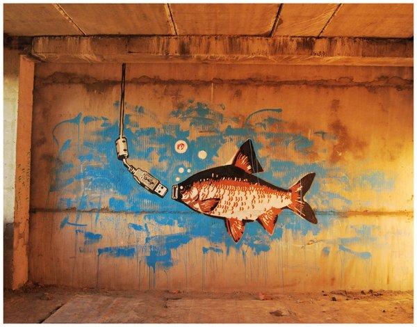 #streetart  #urbanart #picoftheday #streetphotography #graffitiart #viagem #urban #streetstyle #artwork #travel #painting #mural #wallart #arte #contemporaryart #voyage #streetarteverywhere #instaart  #streetarteverywhere #artepública #publicart #art selected by @marymmobilier
