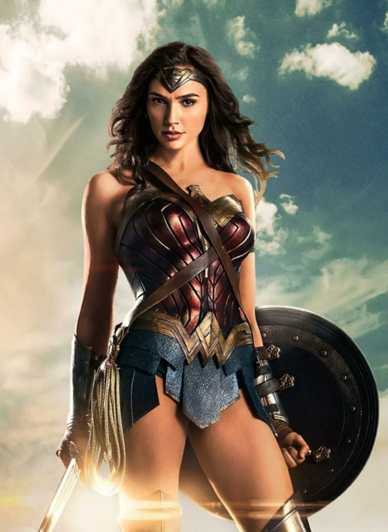 Really like the power in her.  #movies pic.twitter.com/ydafAPPTyB