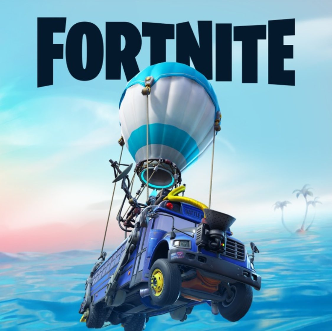 Playstation leaked the new Icon for the New Fortnite Season ! #Fortnite pic.twitter.com/VKH4Wwckav