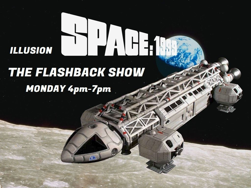 Back today exclusively on crackers radio from 4pm till 7pm uk time Monday Edition of The Flashback Show. @crackersradio @leeejohn33 @kule_t_mn8 @digital_star #crackersradio #flashback #80soul #90s #soul #illusionmix #thelockdown