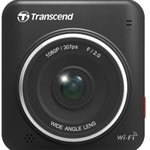 Image for the Tweet beginning: Transcend 16GB DrivePro 200 Car