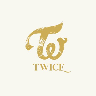 TWICE officially changed their header and profile pic for their comeback @JYPETWICE Old theme vs. New theme 🤍🖤