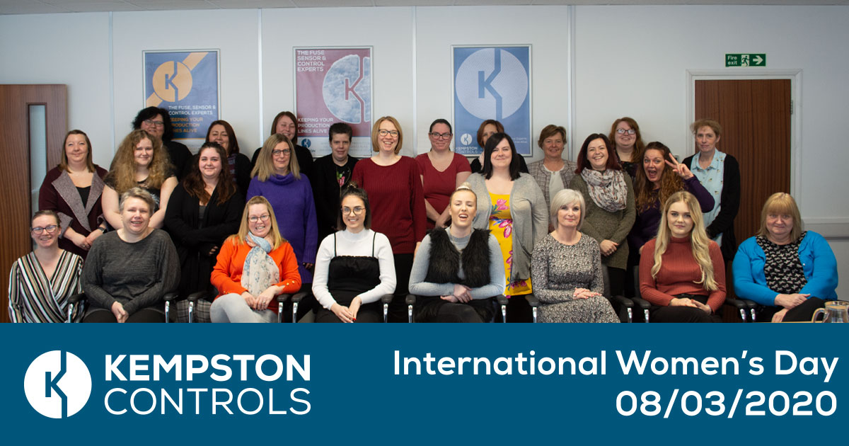 Did you see our post for International Women's Day?   Read it here: https://bit.ly/36NxsSt  #InternationalWomensDay2020 #IWD2020 #WISTEM #STEM #IndustrialAutomation #processautomationpic.twitter.com/nwIaIsuZkN