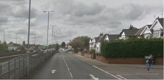 Driver with no licence or insurance who left cyclist in a coma given suspended sentence and 12 month driving ban: the judge said that the fact the driver was the victim of a knife attacked three months after his offence was powerful mitigation. road.cc/273913 #cycling