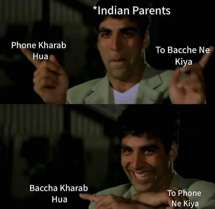 #phone is the only target of all parents pic.twitter.com/gVix911YuJ