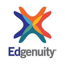 Edgenuity Grading Update: Superintendent's Special !! bit.ly/3dosldW