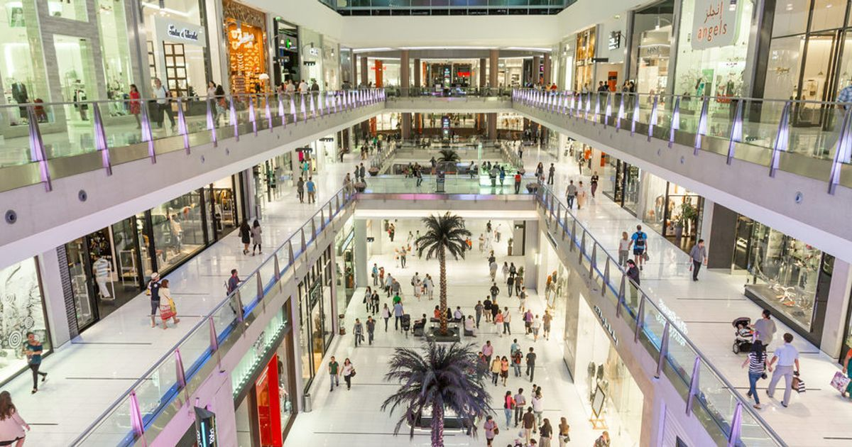 [ENCUESTA] Luego de 2 meses cerrados; hoy reabren algunos centros comerciales. ¿Piensas visitar algún centro comercial en estos días? ¡Participa en la encuesta de @VivaLaTardePR!