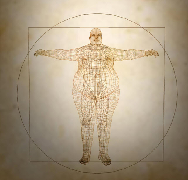 Scientists link ALK gene to thinness in new study   https://t.co/AG3LQWH9Wp https://t.co/LvX6rOYDKh