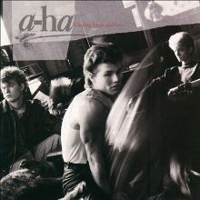 June 1, 1985: a-ha released their debut studio album, Hunting High and Low. #80s pic.twitter.com/1MilTbqRQg