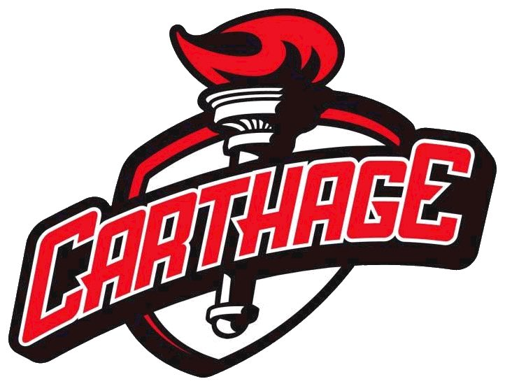 I'm proud to say I've received my second offer to continue my football career at Carthage College! Thanks for a great talk @CoachDustinHass. I'm excited to keep moving forward. @coachbpratt @HKA_Tanalski @TheChrisRubio @eddie83128100 #FAST #ClawsUp #FOCUS pic.twitter.com/kfmeoPQV9c