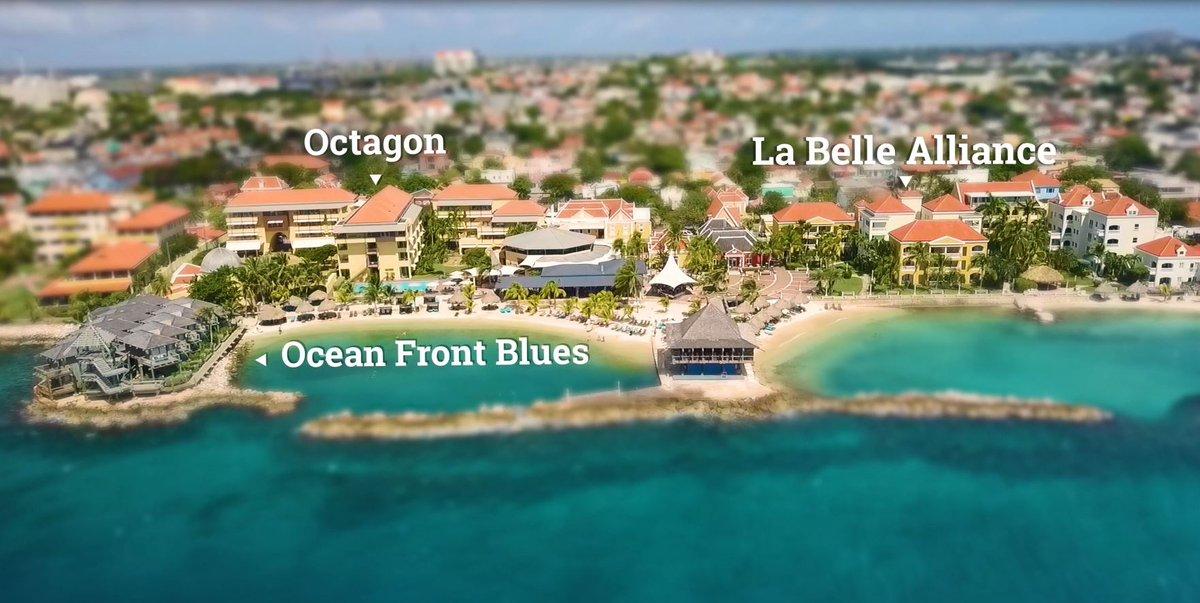 #rt AvilaHotel: Which Avila Beach Hotel Room / Wing Fits You Best? Play Video: https://youtu.be/o9t8LW6kTOE #Curacao pic.twitter.com/DiAq6ZOcHD