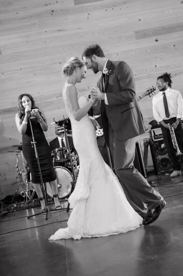 Wedding season is here to stay!  Wedingseason #weddingmusic #tcb #tcbweddings #welove #welovewedings #theknotweddings #weddingsforever #ceremonymusic #receptionmusic #weddingsinger #weddingband #weddingfirstdance #weddingmusician #firstdancemusic #weddingcouples #weddingmoments pic.twitter.com/vu7Cc9ktJp