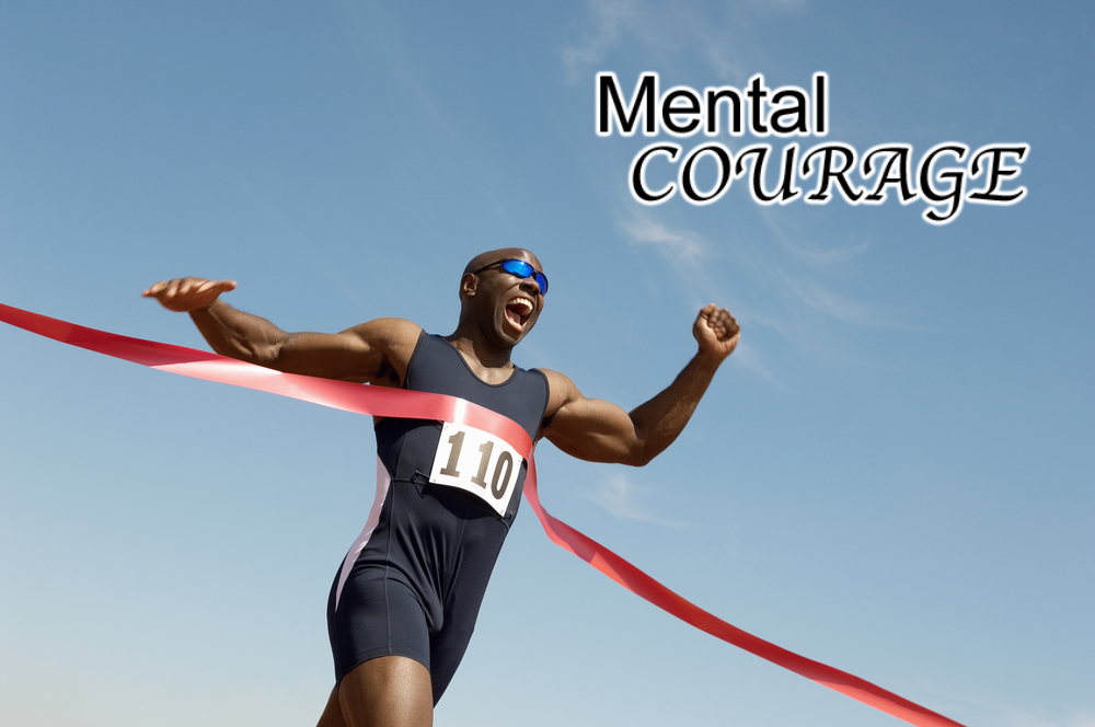 Hard Word + Confidence = SUCCESS!  http://www.MentalCourage.com  #MentalCourage #StrenghtenYourMind #ConfidenceIsKey pic.twitter.com/EpkJouicFX
