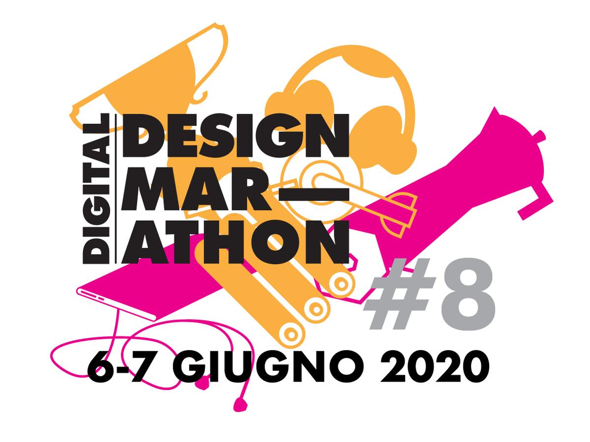 Nuova Accademia Del Design naba (@nabamilano) | twitter