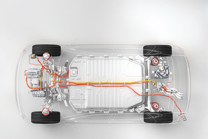 Regular PMM contributor Steve Carter highlights how the braking systems on electric vehicles have adapted as the technology has progressed  https://pmmonline.co.uk/article/electric-vehicle-braking-systems-adapt/…pic.twitter.com/QjAu76Ahhw