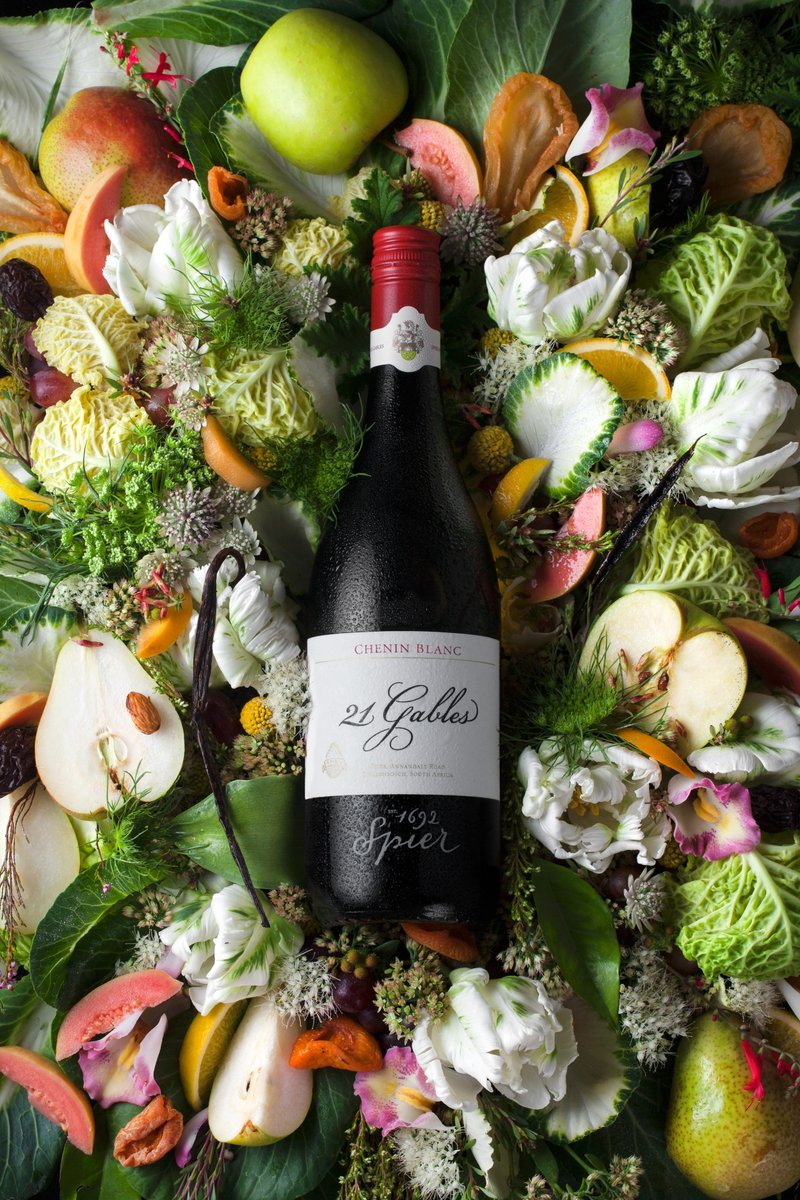 The 2020 Vivino Style Awards has recognised the Spier 21 Gables Chenin Blanc as one of the top 10 Chenin Blanc's in South Africa - as chosen by you!   Thanks to the #winelovers who use @vivino to discover, rate, review and buy #wines. https://t.co/x2BMKSf53l #cheninblanc https://t.co/JmMx9Q5qZs