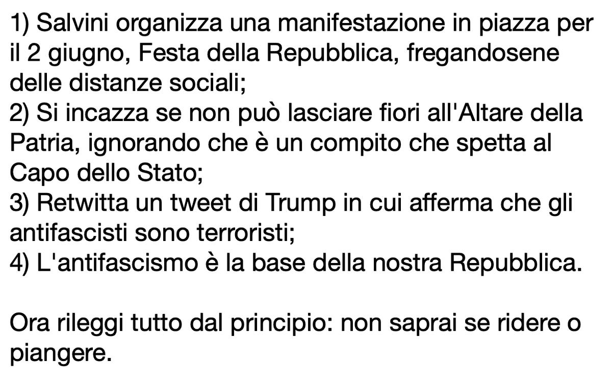 #antifascisti