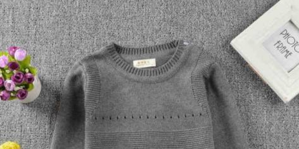 Like and Share if you want this Girl's Minimalist Style Knitted Sweater Retweet if you love this! Free Shipping Discount Prices Get it Here https://foreveramother.com/girls-minimalist-style-knitted-sweater/…  #babyproducts #baby #babies #babyfashion #motherhood #babyclothes #newbornpic.twitter.com/Q9nkBn3zjF