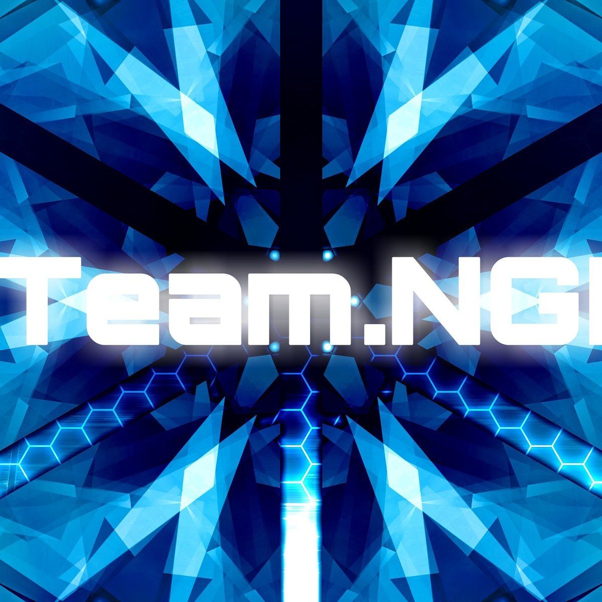 Welcome to team.ngi  #fortniteclips #fortnite #fn #clips #twitch #clan #new #tryouts #streamer #need #members #videopic.twitter.com/kGVIovqo8H