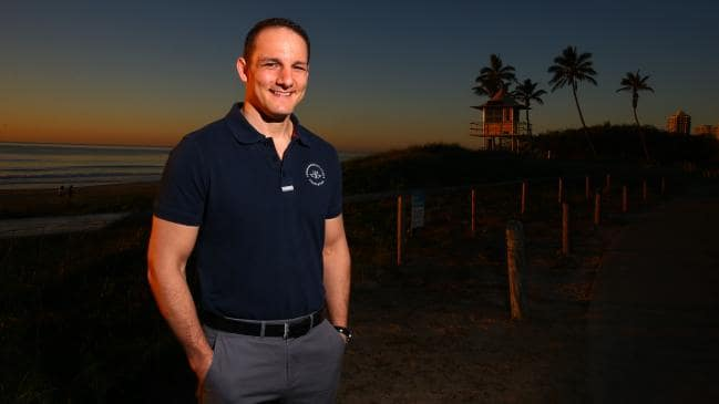 In a wide-ranging interview, CGF CEO David Grevemberg tells on ATRadio that the Commonwealth Games are more relevant than ever and outlines the future direction of the Commonwealth Sports Movement…  #CommonwealthGames #CommonwealthSport  https://t.co/wcDvBSoC91 https://t.co/yoJmOqXBZj