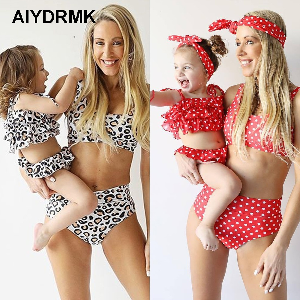#babyshop #bebe #sweet Mommy and Me Swimsuit Dots Leopard Mother Daughter Bathing Suit Beachwear Family Look Swimwear Matching Family Outfits Swimsuits https://cubbyandbubby.com/mommy-and-me-swimsuit-dots-leopard-mother-daughter-bathing-suit-beachwear-family-look-swimwear-matching-family-outfits-swimsuits/…pic.twitter.com/bwGOnPbW9L