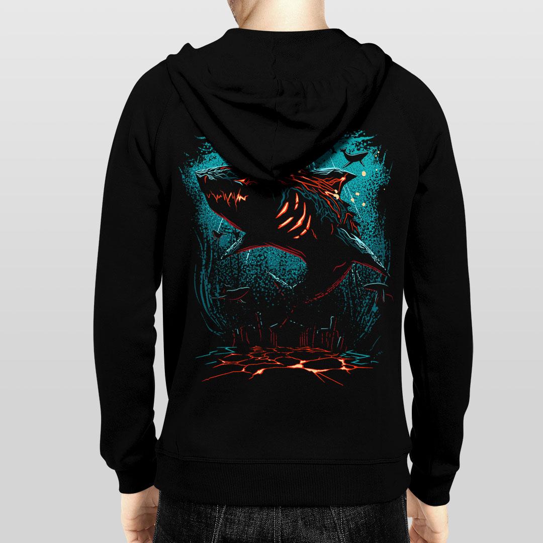 Be Gay Sweatshirts Hoodies