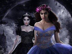 Direct OTT Release :  #Cinderella  digital rights bagged by #PrimeVideo   #RaaiLakshmi  #SakshiAgarwal   Follow @OTTGURUJINITHIN For All New HD Update'spic.twitter.com/WZaXE1WiP6