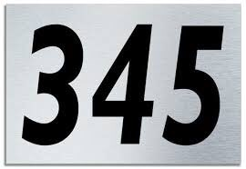 345 speeding offences 💯 mph+ enforced by #TrafficCops in #London since #UKLockdown. 'THREE HUNDRED and FORTY FIVE'!