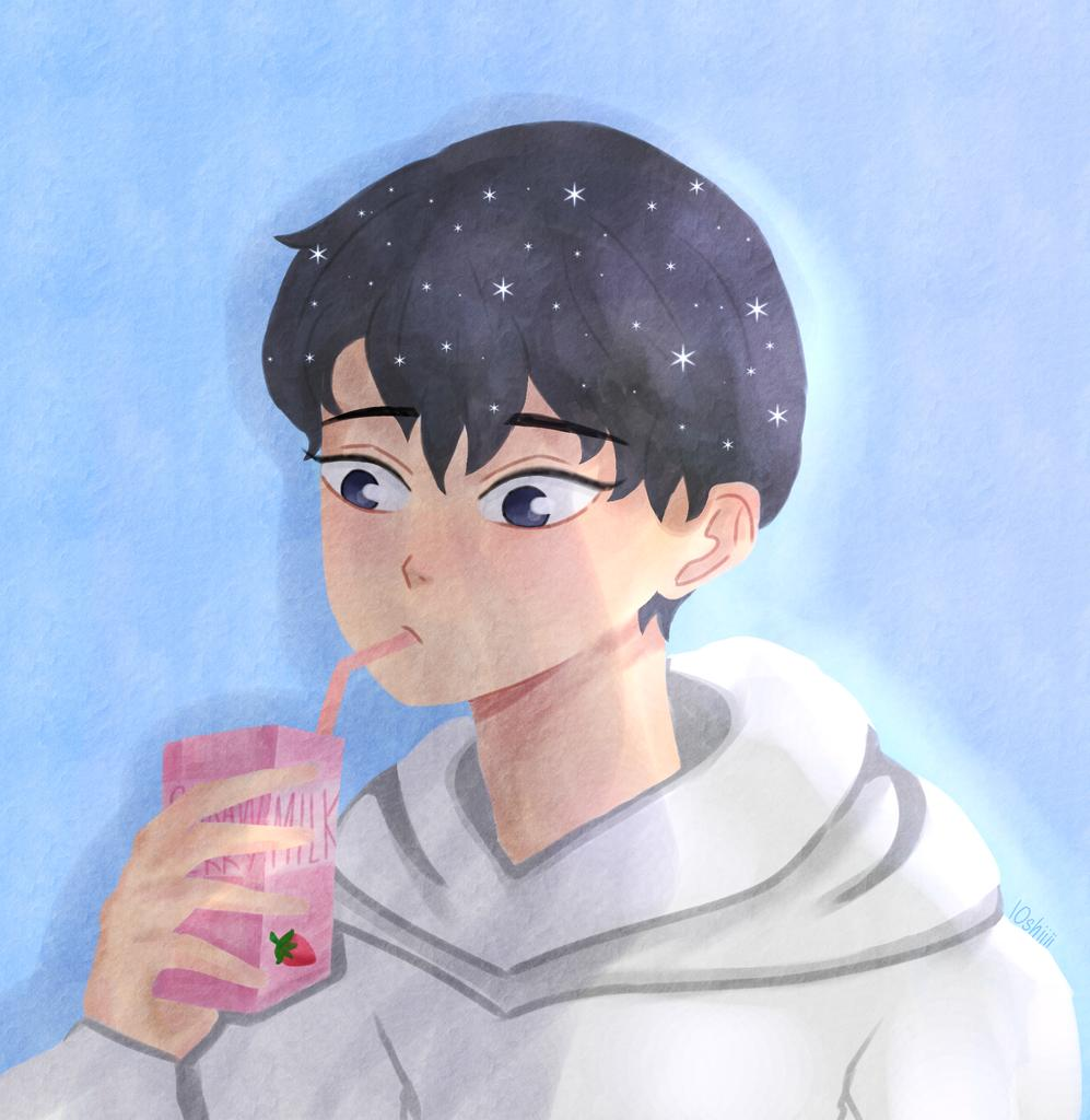 hello!! im angel! im vv new to the art twt community so i would love to have some art moots!! i mainly do anime fanarts (esp haikyuu!) and below are some of my works!! i hope we could grow more together as artists and support each other! #artph #artistsontwitter #artist pic.twitter.com/Ob1uiAgAVO