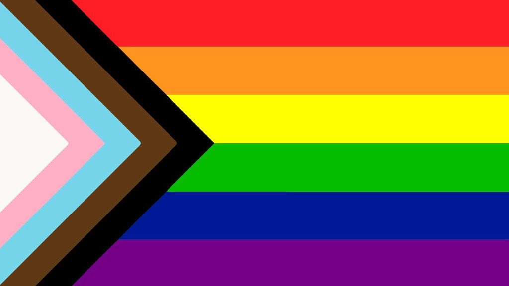 Happy #PrideMonth2020! To celebrate our history and continue to amplify the voices of Black thinkers and artists, I'm going to post about one Black LGBTQ+ writer here each day.   #BlackLivesMatter #Blackqueerlivesmatter https://t.co/FraNEr7kBj