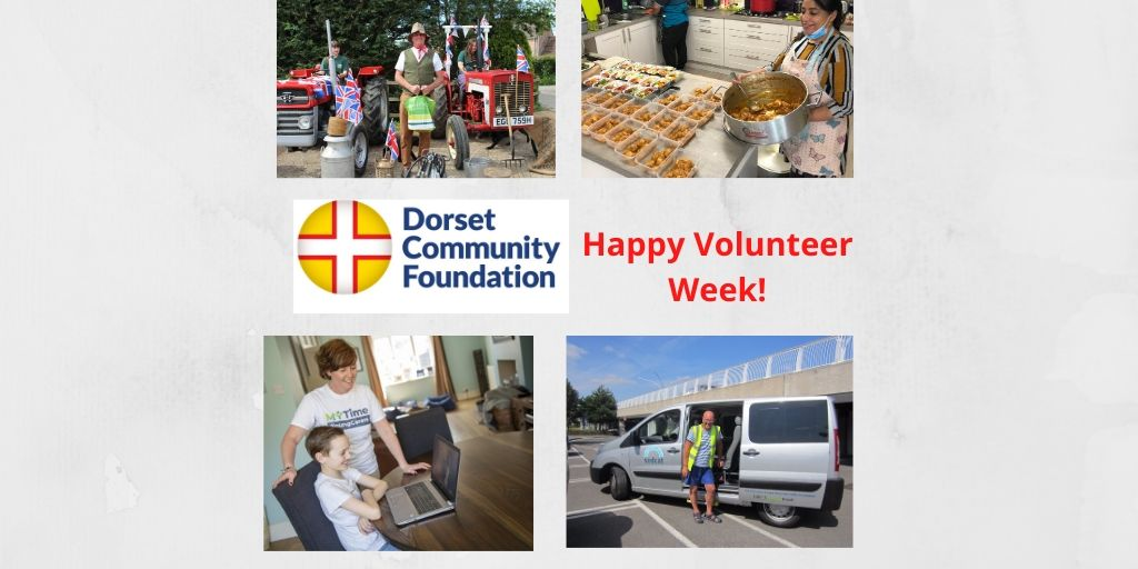 test Twitter Media - During these difficult times local volunteers have been the lifeline for vulnerable people – delivering food parcels & prescriptions, offering mental health support, cooking, packing and simply checking in, they have selflessly offered their time and efforts. #VolunteersWeek2020 https://t.co/zu7rbJKUdU