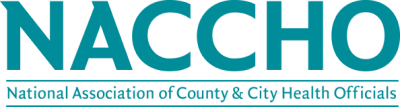 """Find out how #publichealth can reduce #COVID19 health disparities. Register today for the @NACCHOalerts & @CDCgov webinar """"COVID-19 Response: Promising Practices in Health Equity,"""" tomorrow, June 2, at 3-4pm ET: https://t.co/1ugE4tugNz https://t.co/8WECjxDUsJ"""