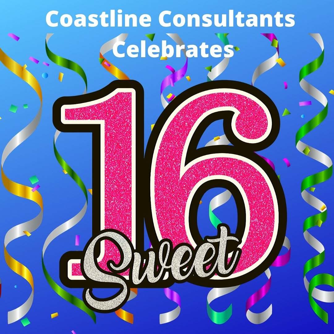 June marks the 16th year that we have been in operation. Throughout this month we will be sharing some of our favourite memories on social media. Thank you to our clients, community partners, and social media followers for your support. We would not be here without you!