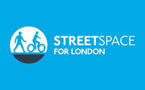 As lockdown is eased, well need more space to safely get around the borough and slow the spread of coronavirus. Suggest busy places where we can allocate more space for 🚶♀️walking, 🚲cycling and 🦽access for people with disabilities here: talk.towerhamlets.gov.uk/streetspace #StreetspaceLDN
