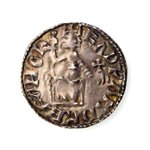 Image for the Tweet beginning: NEW Saxon and Norman coins