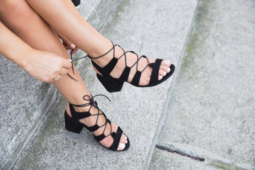 Who misses their heels  Prep your feet for the first post-lockdown party now with Footner! #footner #getyourfeetout #feelthepeel #lockdown #heels #nightout pic.twitter.com/UYFBXnaJXN
