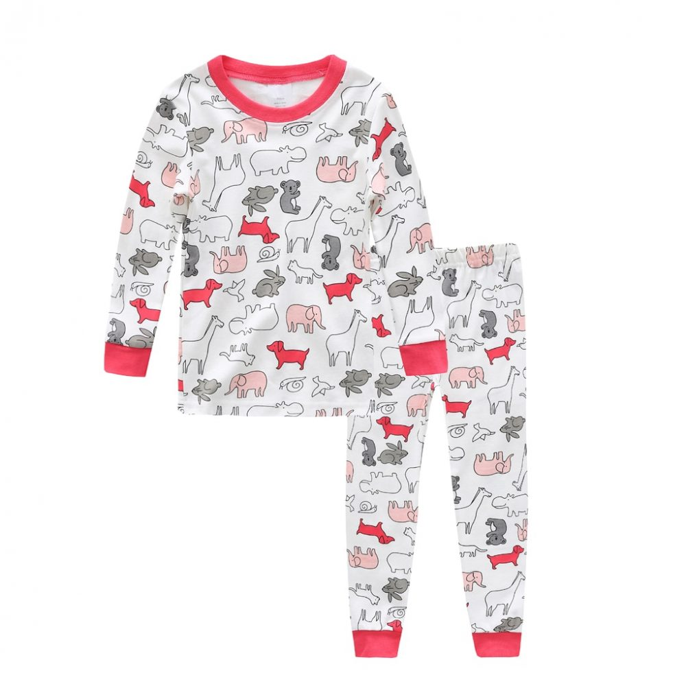 #babies #baby #kids #cute #babygirl #babyboy #babiesofpinterest #newborn #family #children #momlife #cutebaby #like #pregnant #babyshower #babylove #babyfashion #adorable #mom #babyclothes #motherhood #pregnancy #handmade #ipinterestbaby #babyphotography #kidsfashionpic.twitter.com/jUtlH1N3vM