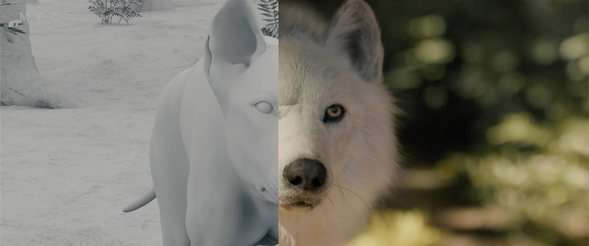 Let's take a trip to #Alaska with @MPC_Film who presents his #VFX work of creatures and environments on #TheCalloftheWild: https://www.artofvfx.com/the-call-of-the-wild-vfx-breakdown-by-mpc/…pic.twitter.com/m6CPAT9gXg