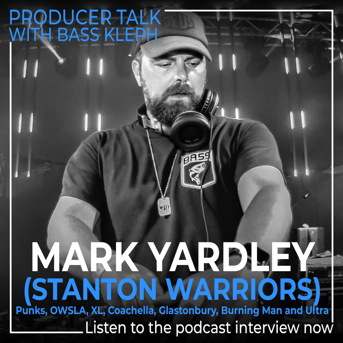 New podcast episode out now with Mark Yardley from The Stanton Warriors! https://soo.nr/w54j   #stantonwarriors #markyardley #musicproducer #musicproduction #producertalk #podcast #breakbeat #breaks #bassmusic #ableton #flstudio #logicpro #producerlife #studiolifepic.twitter.com/0RfpNUiXX6