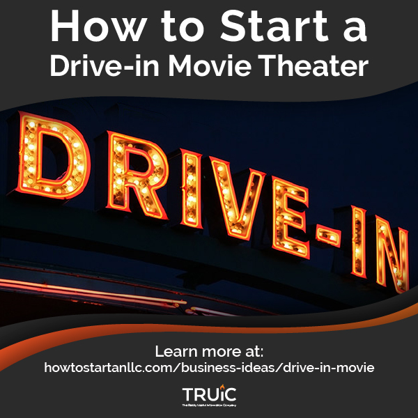 Drive-ins are making a comeback! Learn how to start your own Drive-In Movie Theater and whether it is the right fit for you.  https://howtostartanllc.com/business-ideas/drive-in-movie …  #Drivein #BusinessIdeaspic.twitter.com/vtec1AYutN