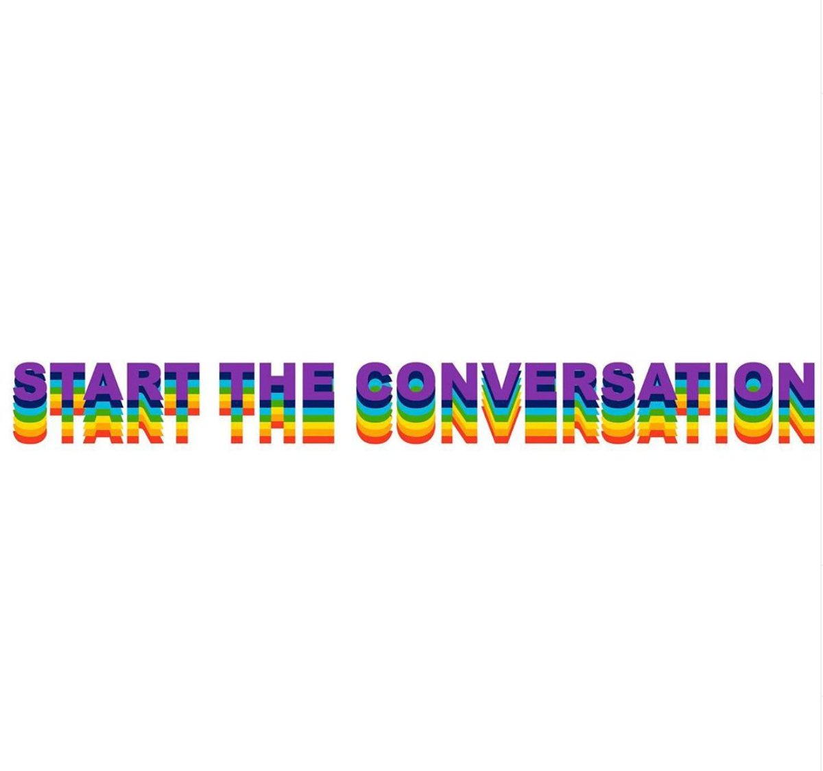HAPPY PRIDE MONTH LOUISIANA! This month we celebrate out LGBTQ+ community and honor Pride. We want to #StartTheConversation and know what makes your prideful? pic.twitter.com/BcBvuwThQN