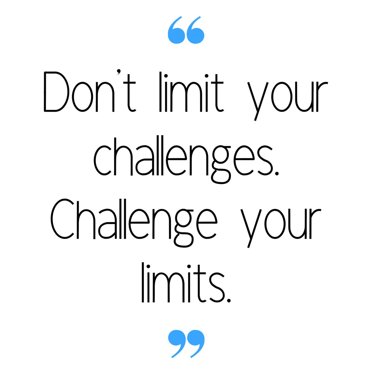 Monday motivation!    Challenge yourself this week to try something new!! #niagaracollege #employment #mondaymotivation #motivationalquotes #jobsearchpic.twitter.com/pOfD0xGOUT