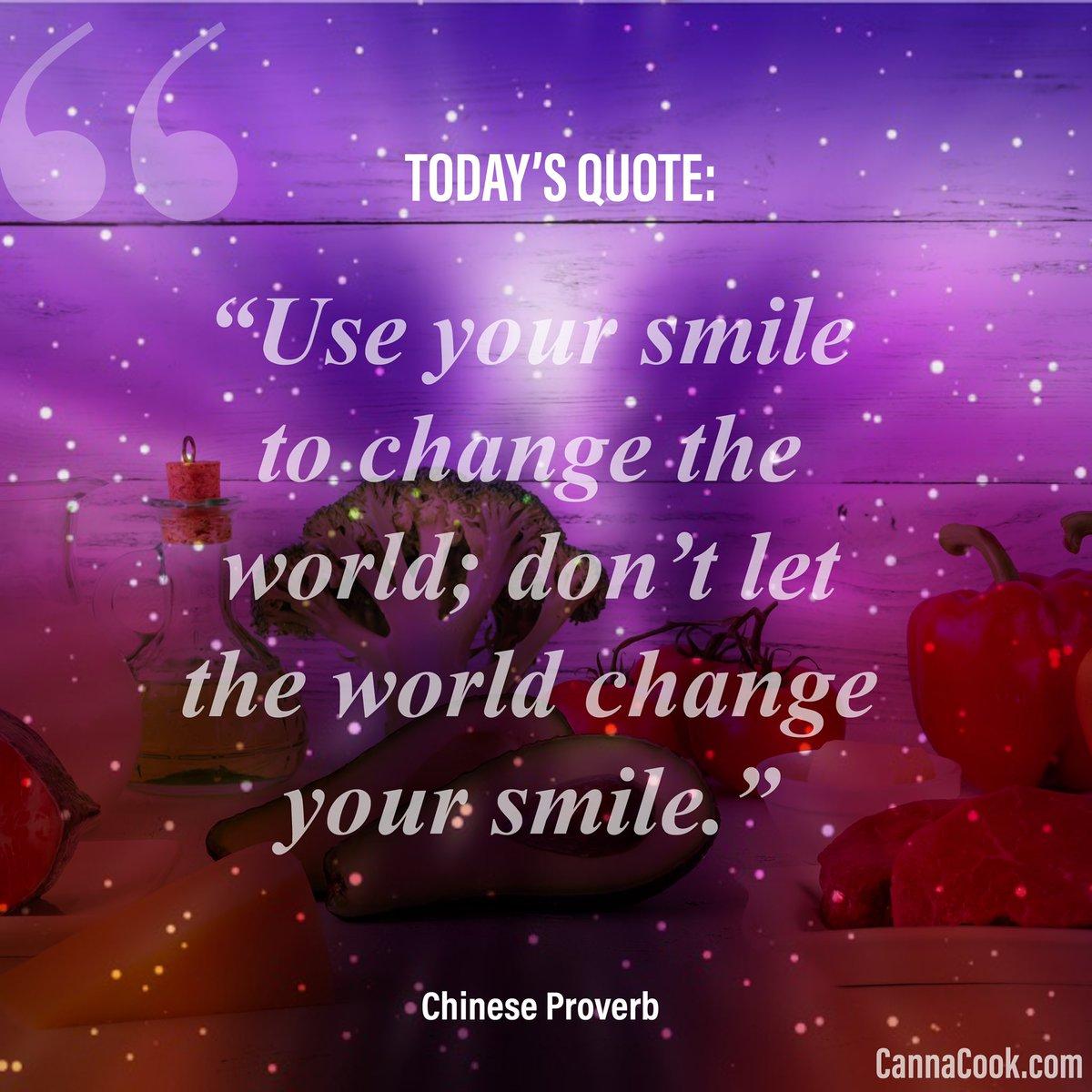 Quote of the day #MotivationMonday #MotivationalQuotes #Motivation #inspiration #inspire #quotestodaypic.twitter.com/MOGw9SM6Ny